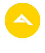Alices workshop logo