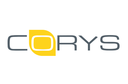 CORYS